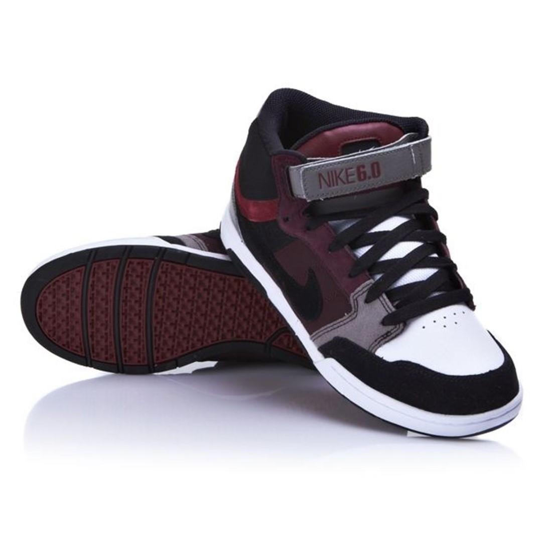 Nike Sb 6.0 - 100% ORIGINAL