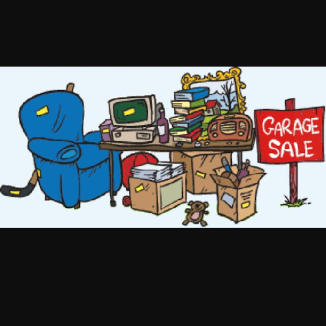 Online Garage