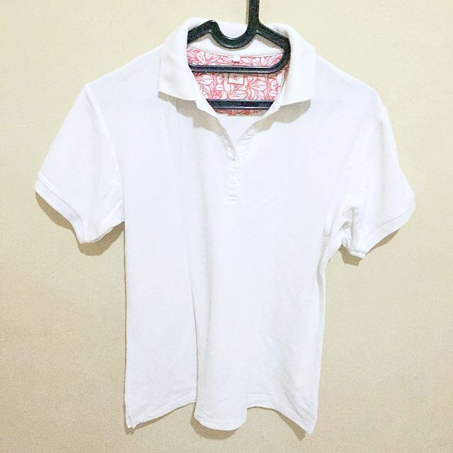 ORIGINAL POSHBOY Woman Polo T-shirt
