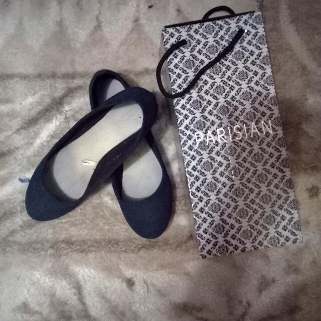 REPRICED!!! Parisian® Ladies' Shoes