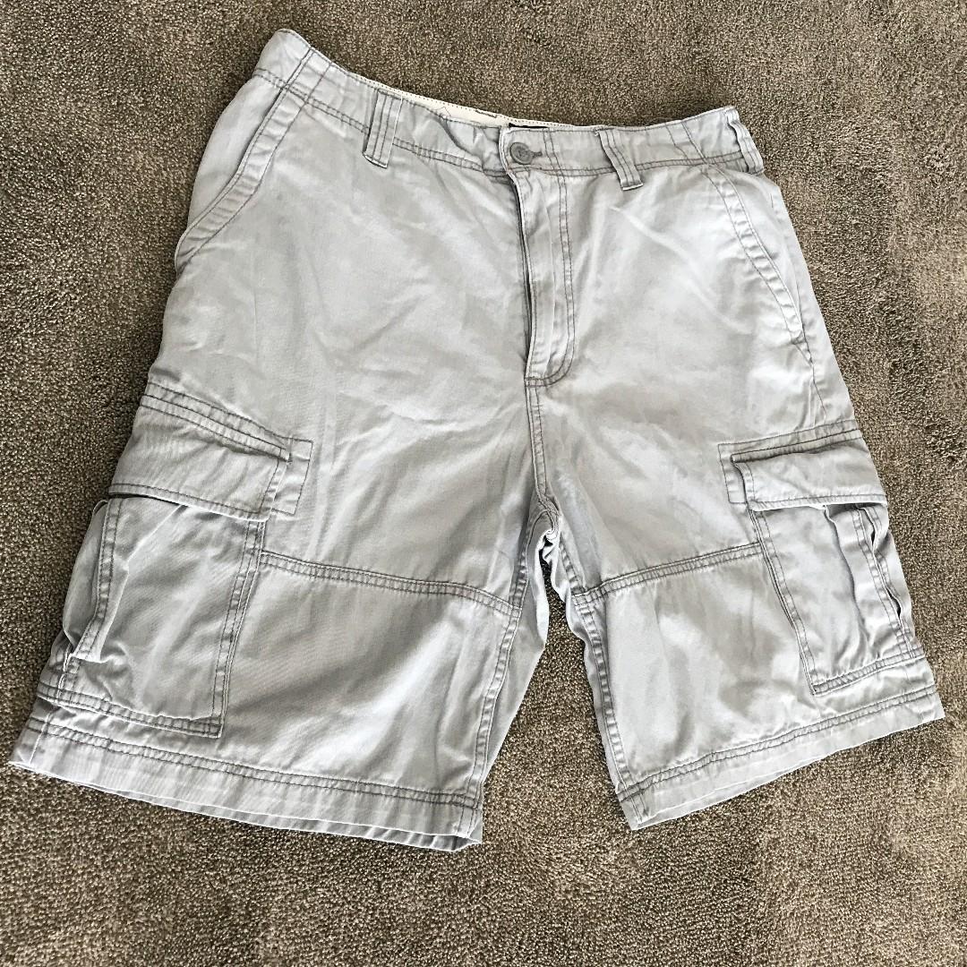Short Jeans - American Rag