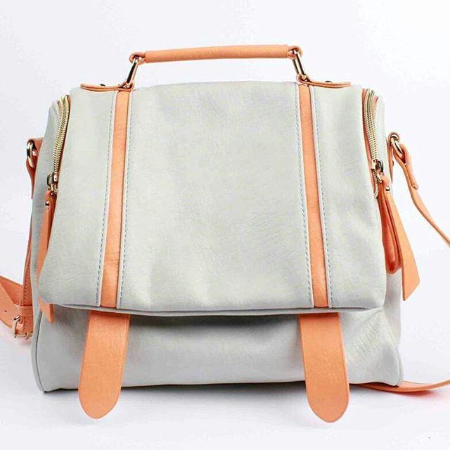 Sling Bag By Moda Original 💯