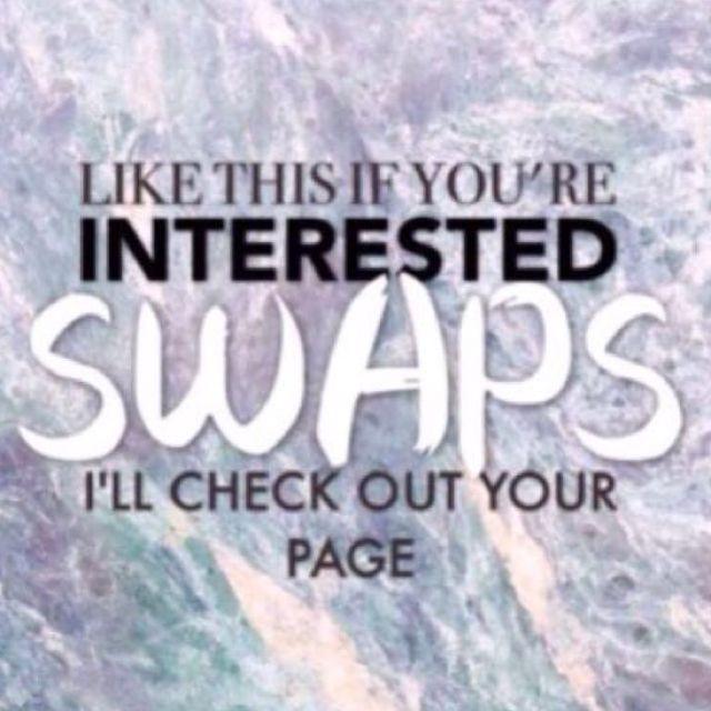 Swap 🌞