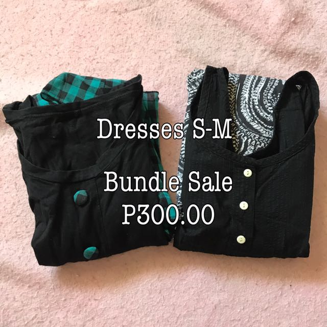 Take all for P300.00 ☺️☺️
