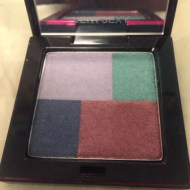 Victoria Secret Eyeshadow