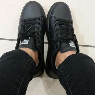 ADIDAS stan Smith Woman Shoes