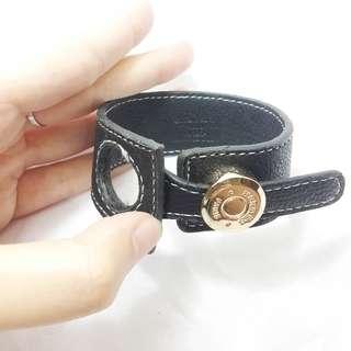 (BRAND NEW) HERMES Bracelet KW