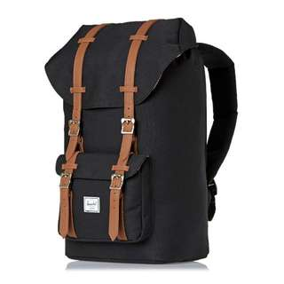 🔥 Herschel Little America Backpack