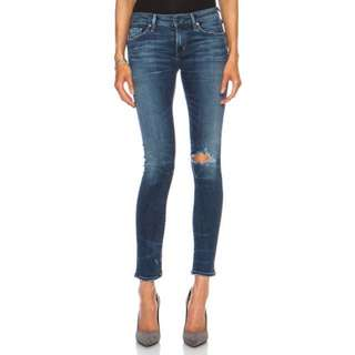 """Citizens Of Humanity """"Arielle"""" Jeans In Size 27"""