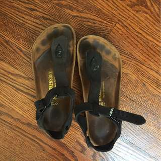 Birks size 37 PRICE DROP