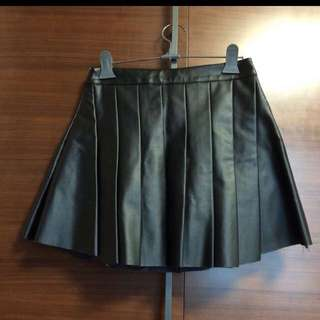 pricedown! tennis skirt