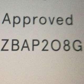 Zalora Code 15%