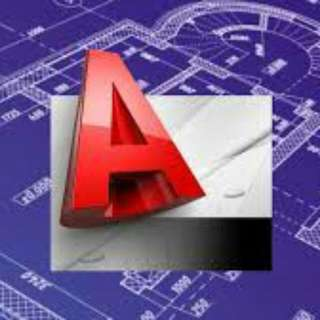 We Are Free Lance We Do Autocad Drawing Project For Only 500 It Depends On The Detailed.