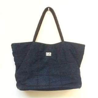 Nose Bag #SSS