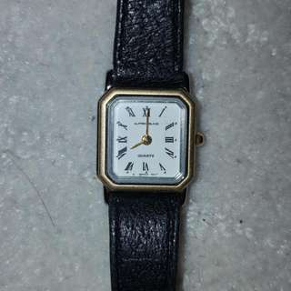 Brand New Alfred Sung Watch