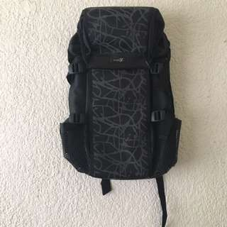 Wxd Backpack