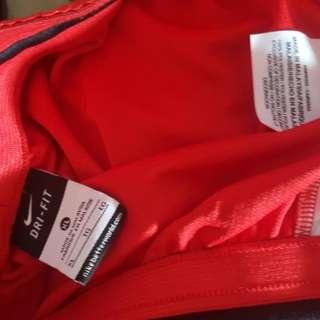 Nike Elite Short  Size Xl