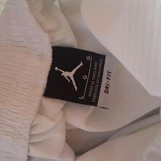 Jordan Short Size L Authentic