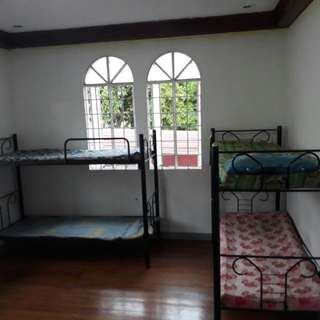 Makati Room For Rent