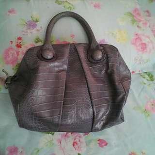 Free🎉 Violet Bag