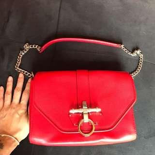 Givencny Handbag