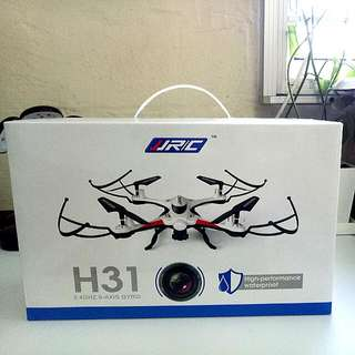 JJRC H31 Sports Drone/Quadcopter Waterproof