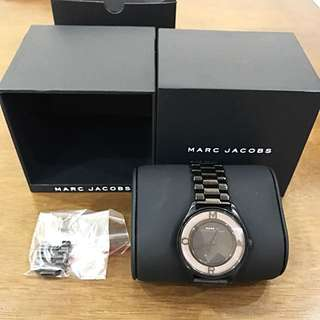 MARC BY MARC JACOBS MBM3415 手錶