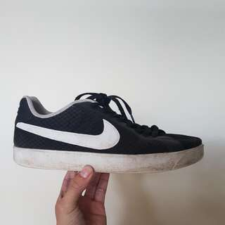 Nike Royal Low