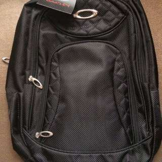 Oakley Bag For Men