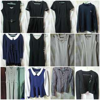 *SALE* Get all for 1k only