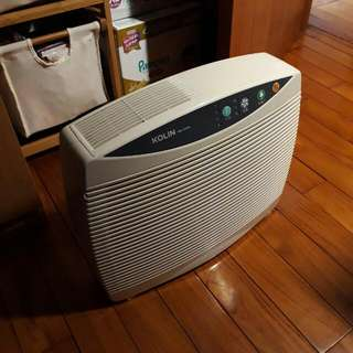 Kolin Air Purifier