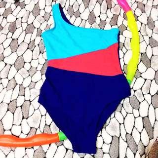 Bench Body Swimwear