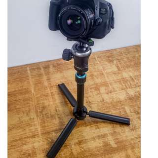 Professional High Quality Mini Tripod