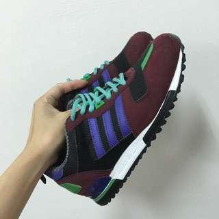 adidas 運動鞋8.5成新