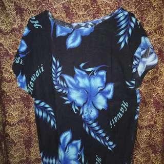 Baju Bali