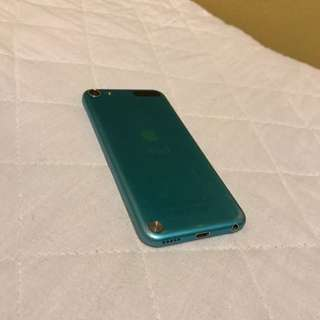 iPod 5 64gb