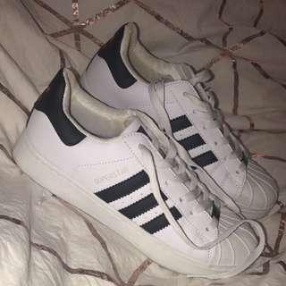 Adidas Originals Replica
