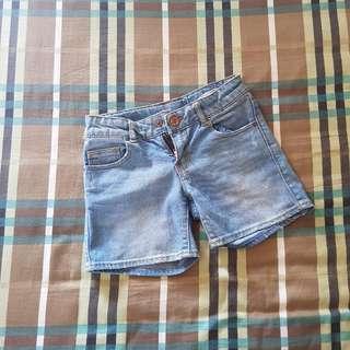 ZARA Kids Pants