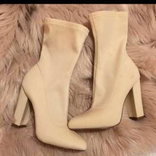 Tigermist Boots 🙌🏽