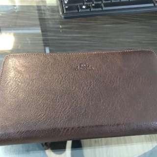 Decarlo Wallet