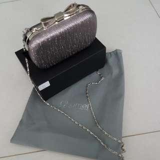Chomel Brand New Evening Bag