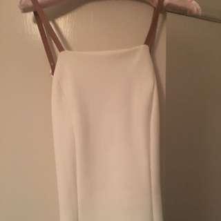 Kookai Dress Size 40 - Worn Once!