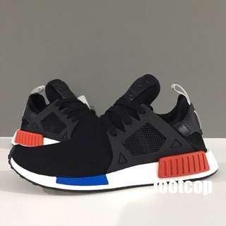 [SALE] Adidas NMD XR1 PK OG