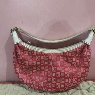 Liz Clairborne Mini Hobo Bag