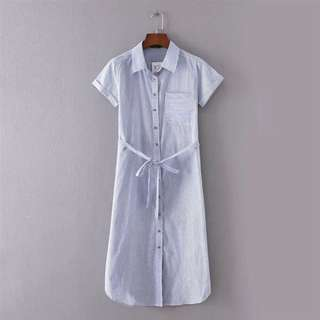 Casual Dress High Quality