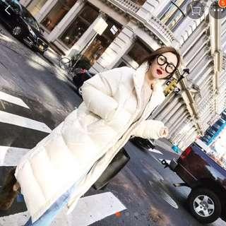 Winter Coat! New!