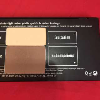 Kat Von D Shade+Light Refills