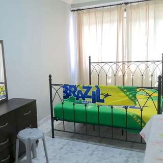 Blk469 Pasir Ris for rent! Pasir Ris MRT