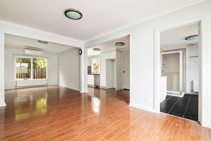 4br Caulfield family house for rent $699/wk