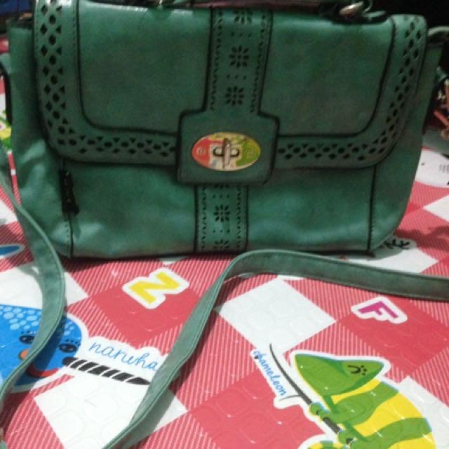 Abkd Bag